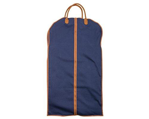 best travel garment bag for wedding dress - 5