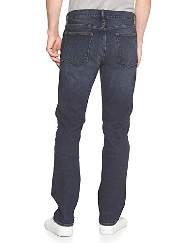 Amazon.com: Gap Denim - Pantalones vaqueros para hombre ...