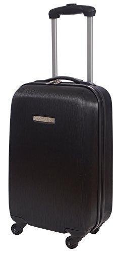 renwick-20-lightweight-hardside-carry-on-suitcase-black
