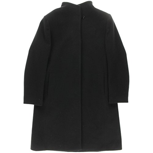 Cinzia Rocca Cashmere Coat - 2