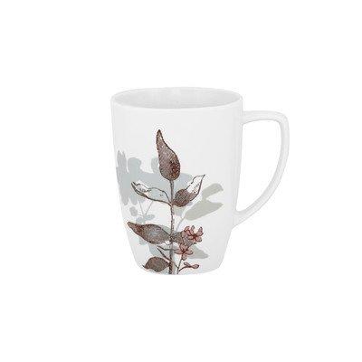 Twilight Grove 12 oz. Mug [Set of 2]