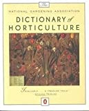 The National Gardening Association Dictionary of Horticulture, National Gardening Association Staff, 0670849928