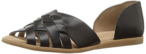 Sandal Future Dress Women's Black Seychelles wBqZfXx