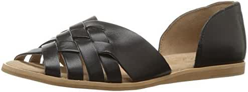 Seychelles Women's Future Dress Sandal