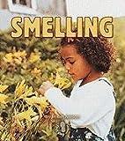 Smelling, Robin Nelson, 0822512947