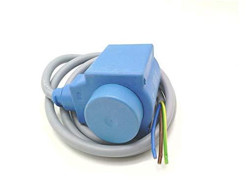 DANFOSS 018F6282 Coil Solenoid 10W 220//230V 50//60HZ