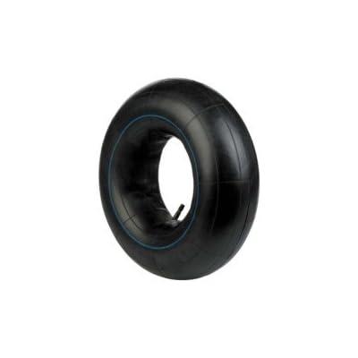 Raisman 22x10-8 Inner Tire Tube TR-13 Straight Stem: Automotive