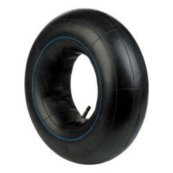 Raisman Inner Tube 16x6.50-8 with TR13 Straight Valve Stem