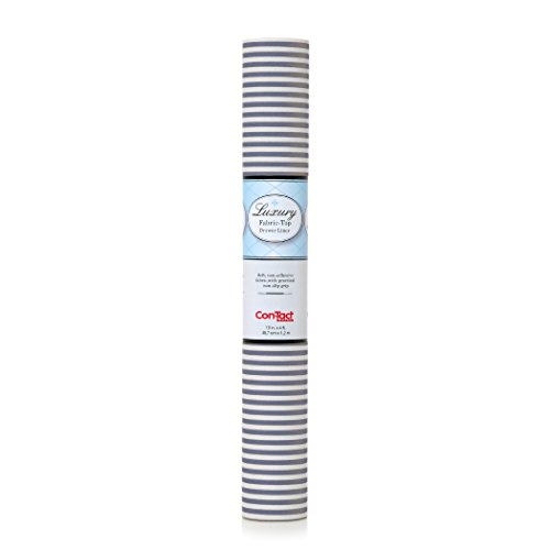 Compare Price To Blue Shelf Liner Adhesive Tragerlaw Biz
