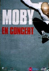 music-dance-posters-moby-en-concert-poster-116x78cm