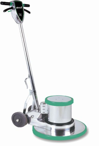 Bissell Heavy Duty Floor Scrubber | Polisher Machine 19 inch 175 RPM - PRO FMH Series BGH-19E