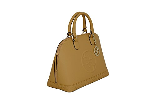Guess Hwamy2 P6238 Bauletto DONNA Sabbia
