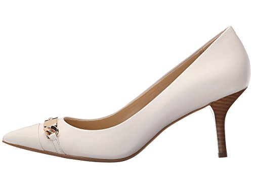 Coach Womens Bowery Pointed Toe Classic Pumps Photo #4