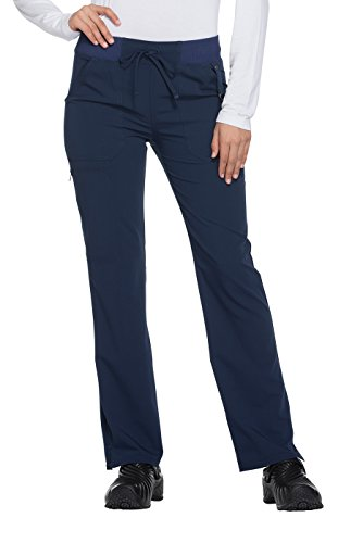Dickies Xtreme Stretch Women