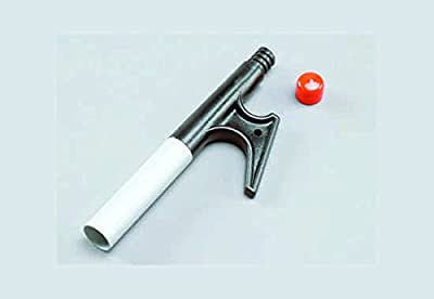 Davis Replacement Boat Hook End