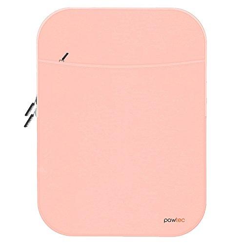 "Pawtec iPad Air / Pro 9.7"" Tablet Shockproof Neoprene Protec"