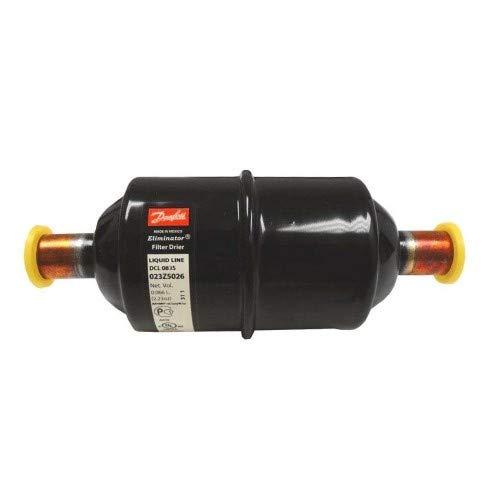 hvac dryer filter - 1