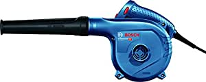 Bosch Variable Speed Air Blower, GBL-800-E