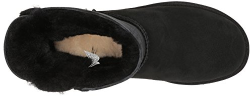 Winter Boot Women's Arielle Black UGG UwEPYqTxU
