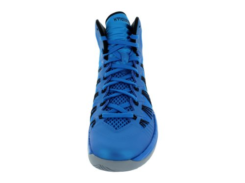 Nike Closed 653640 Blue 416 Men's Toe qtxq0garYn