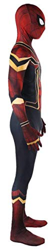 Buy man costumes