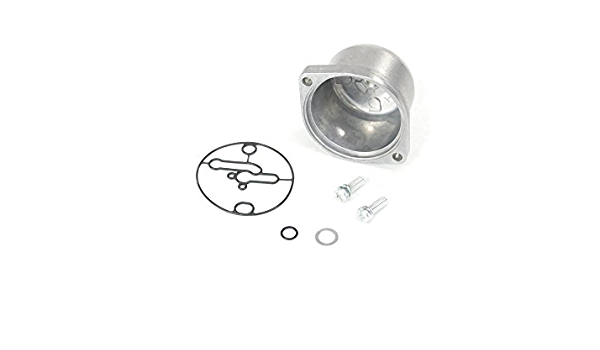 Briggs /& Stratton OEM 699502 replacement bowl-float