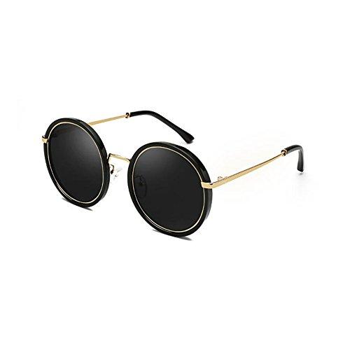 Color Sunglasses Gafas New Mirror Sol Driving Polarizing DT 2 Driver Style de 1 XRpgwqv