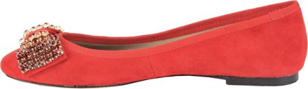 Isola Womens Biel Red nvKUv