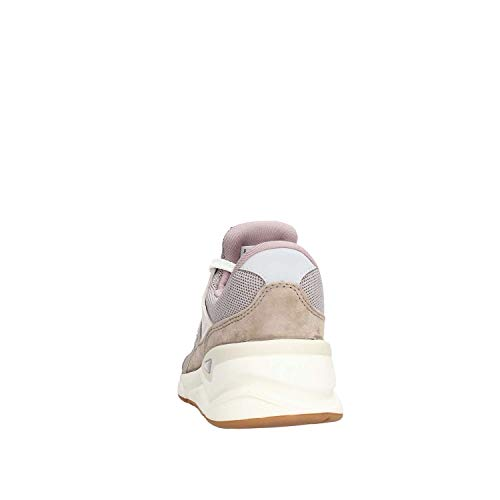 Balance 90 Sneaker New Beige X Reconstructed Rca x8OnSw