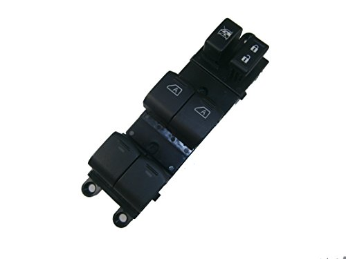 nissan-titan-armada-master-window-switch-driver-left-doors-lock-25401-zt10a