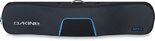 Dakine Freestyle Snowboard Bag, Tabor, - Dakine Padded Snowboard Bag