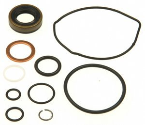 ACDelco 36-348379 Professional Power Steering Pump Seal Kit with Bushing and Seals