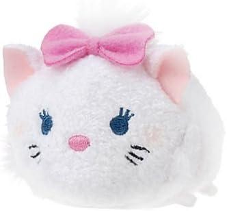 Disney Mini peluche Tsum Tsum Marie