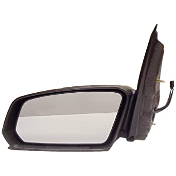 Amazon Com Oe Replacement Saturn Ion Driver Side Mirror