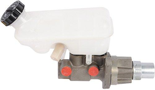 Cardone Select 13-4404 New Master Cylinder Chrysler Brake Master Cylinder