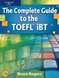 The Complete Guide to the TOEFL(r) Test: Paket