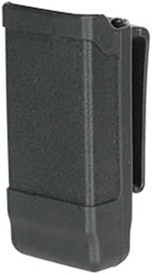 Blackhawk Single Mag Pouch