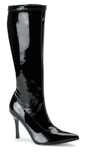 Morris Kostymer Begjær 2000 Boot Størrelse 7