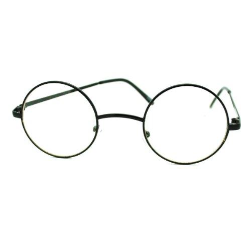 Eyeglass Frames Virginia Beach : CTM Unisex Leather Soft Eyeglass Case with Holster Clip ...