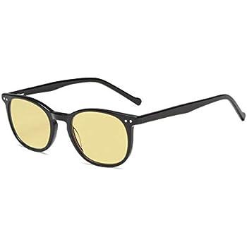 Amazon.com: Eyekepper Blue Light Blocking Computer Glasses
