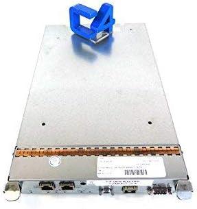 HPE HP AJ748A 2000i Modular Smart Array Controller