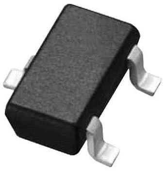 Zener Diodes 15 Volt 0 3W 5 CA AUTO Pack of 100: Amazon com