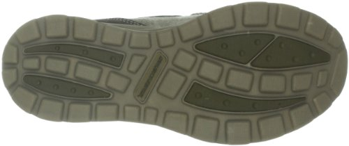 Skechers Superior-Melvin Loafers Shoes Mens New/Display Taupe iDR7XNbe