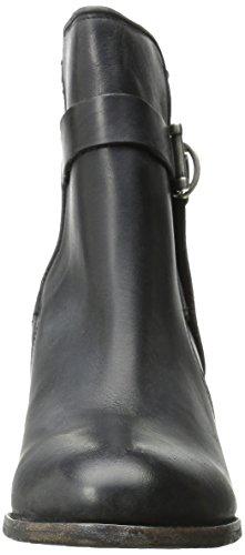mujer Malorie para Frye 76117 de nudo Black cortos nbsp;Pantalones nbsp;� FHd0wdRq