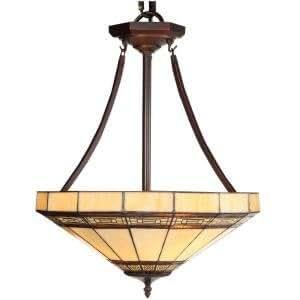 addison 2 light pendant oil rubbed bronze chandeliers. Black Bedroom Furniture Sets. Home Design Ideas