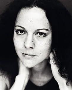 Sandra Newman