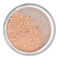organic-infused-foundation-shell-by-afterglow-cosmetics