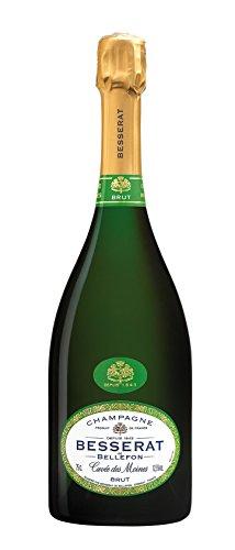 Besserat-de-Bellafon-Champagne-Brut-Cuvee-des-Moines-NV-750-ml