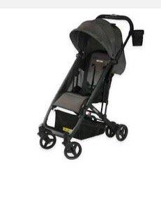 RECARO Easylife Ultra-lightweight Stroller, Graphite