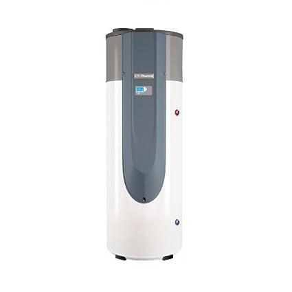 Thermor – Hervidor de agua Termodinámica Aeromax 3 – 220 litros
